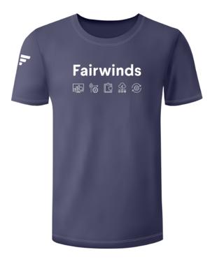 Fairwinds_tshirt_600x450