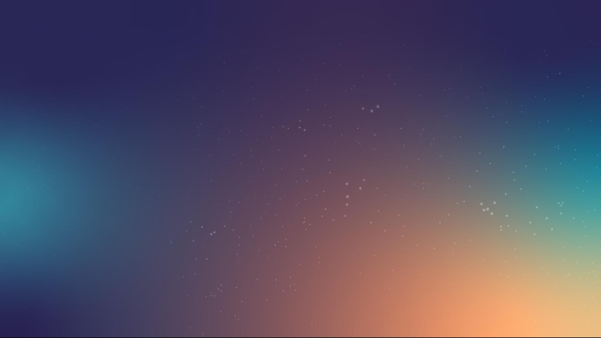 fairwinds_fairwinds_gradient_mesh_4_login_1920x1080