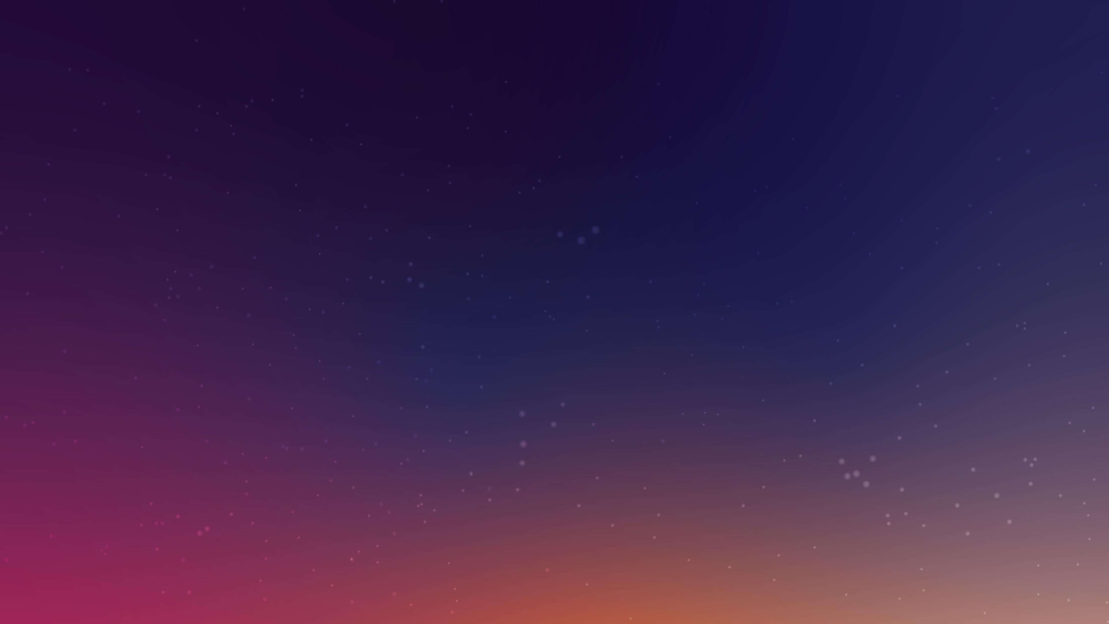 fairwinds_gradient-mesh-5_v2_login_1920x1080@2x