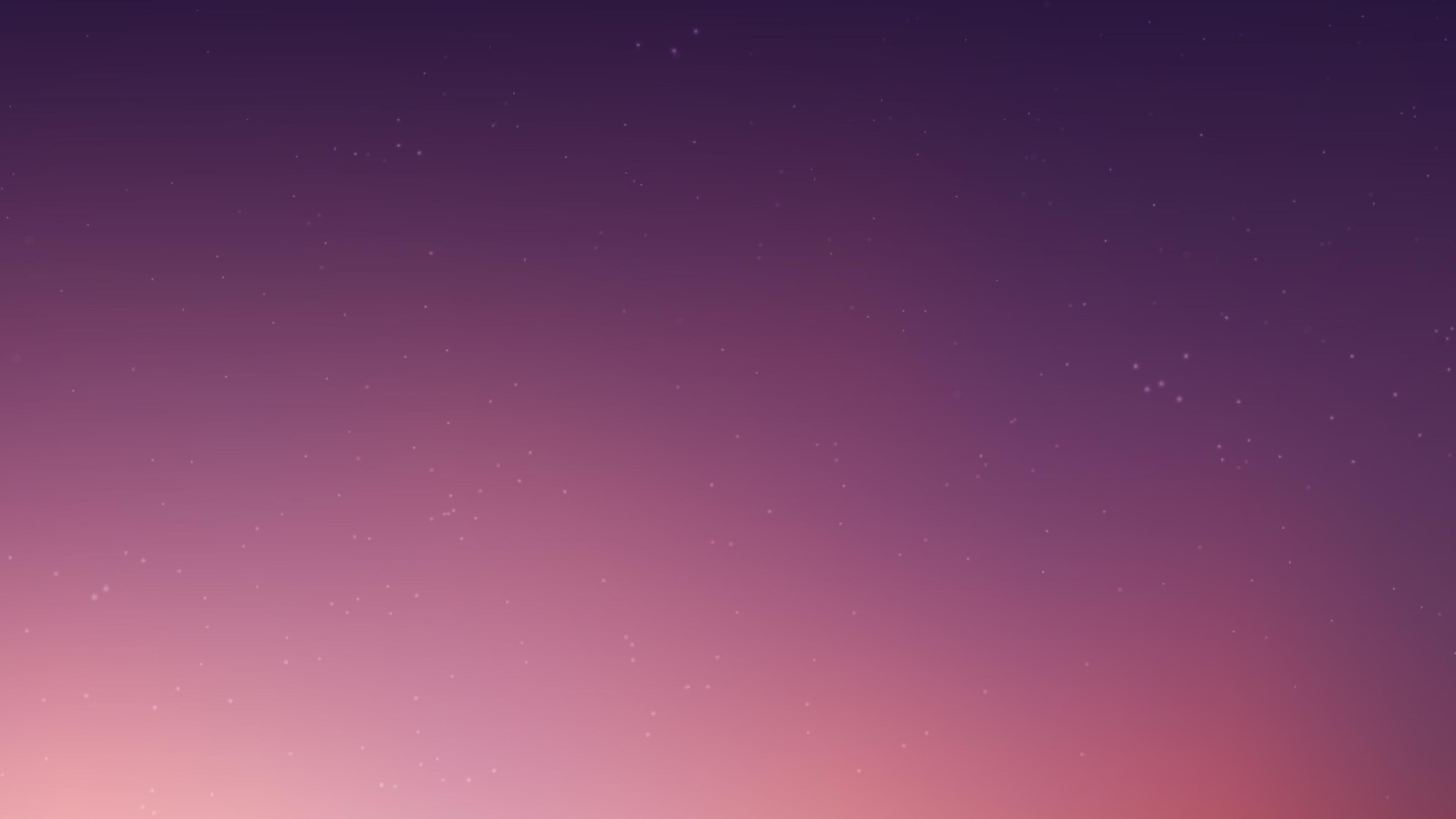 fairwinds_gradient-mesh-original_login_1920x1080@2x