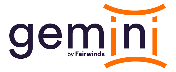 Gemini by Fairwinds