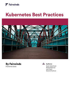 kube-best-practices-cover