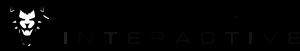 Cerberus Interactive