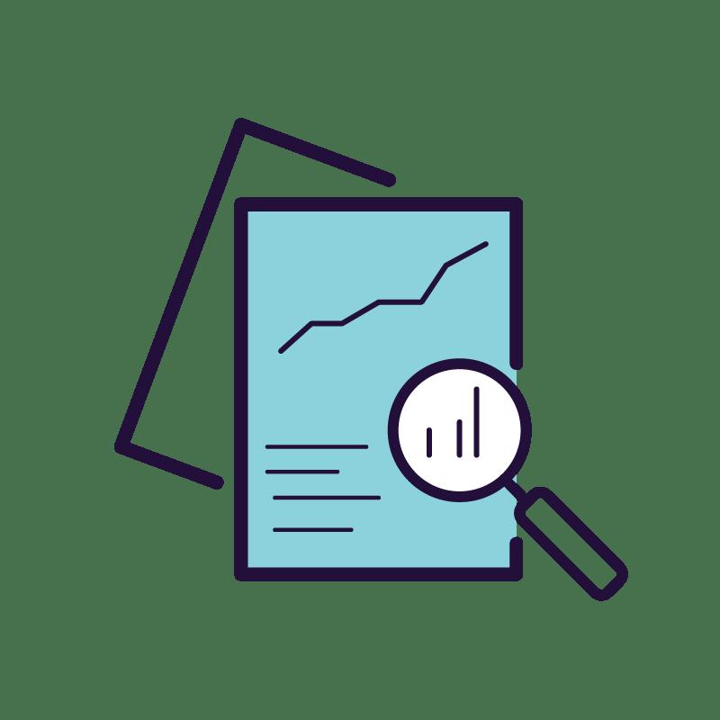 Audit_Analyze