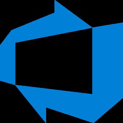 Fairwinds_Website_Icon_Azure DevOps