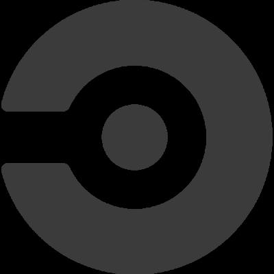 Fairwinds_Website_Icon_CircleCI